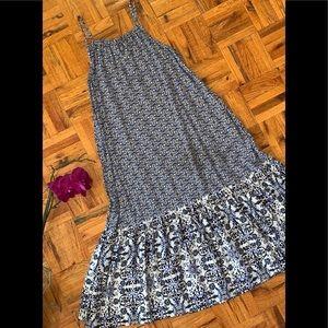 Osh Kosh Girls Dress